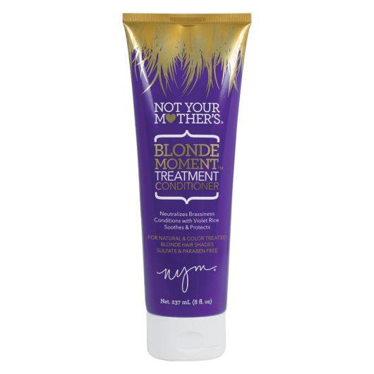 Blonde Moment Conditioner