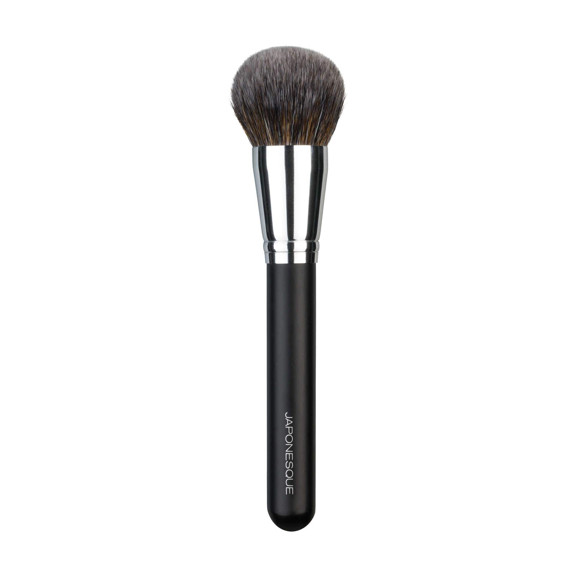 Domed Powder Brush