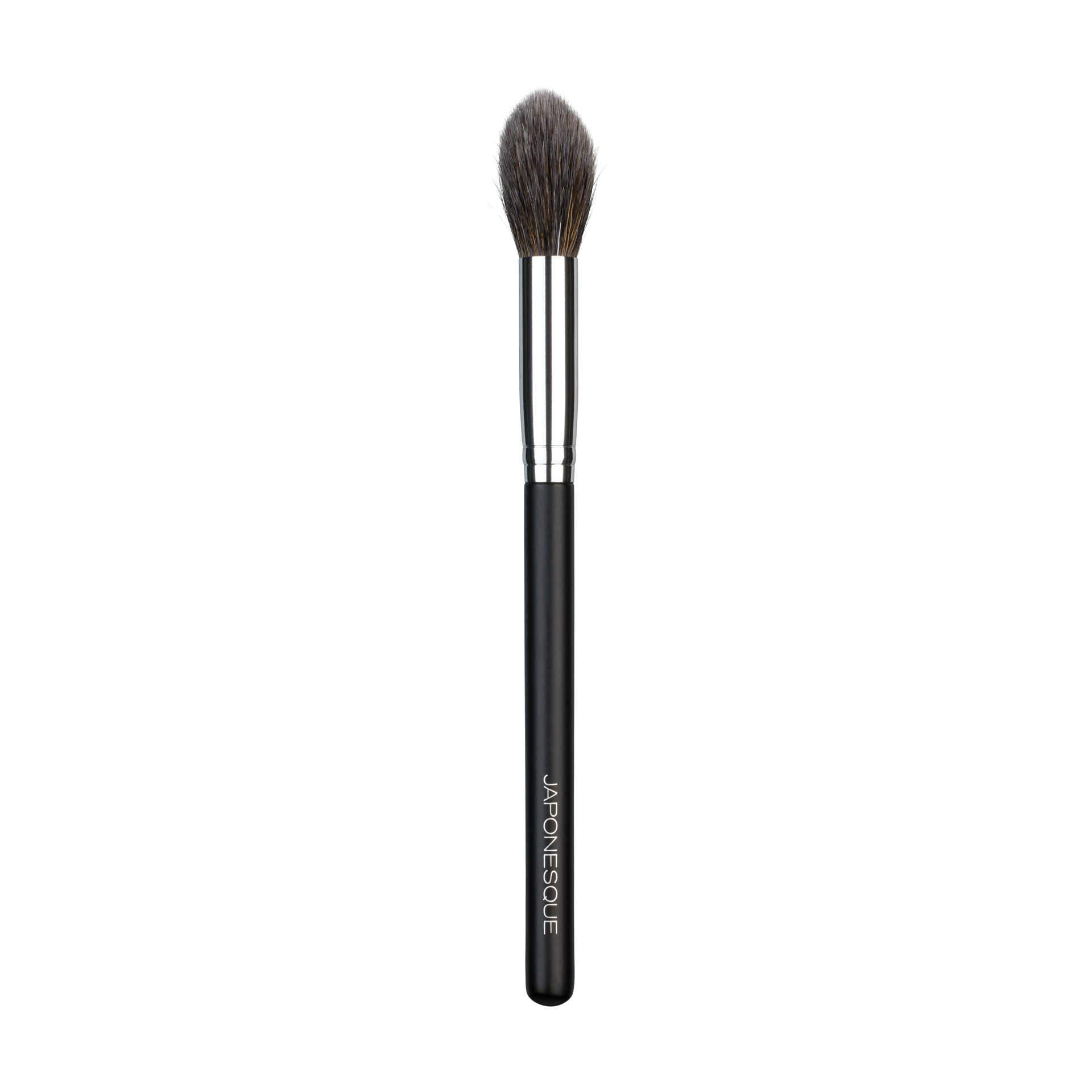 Tapered Powder Brush - Small
