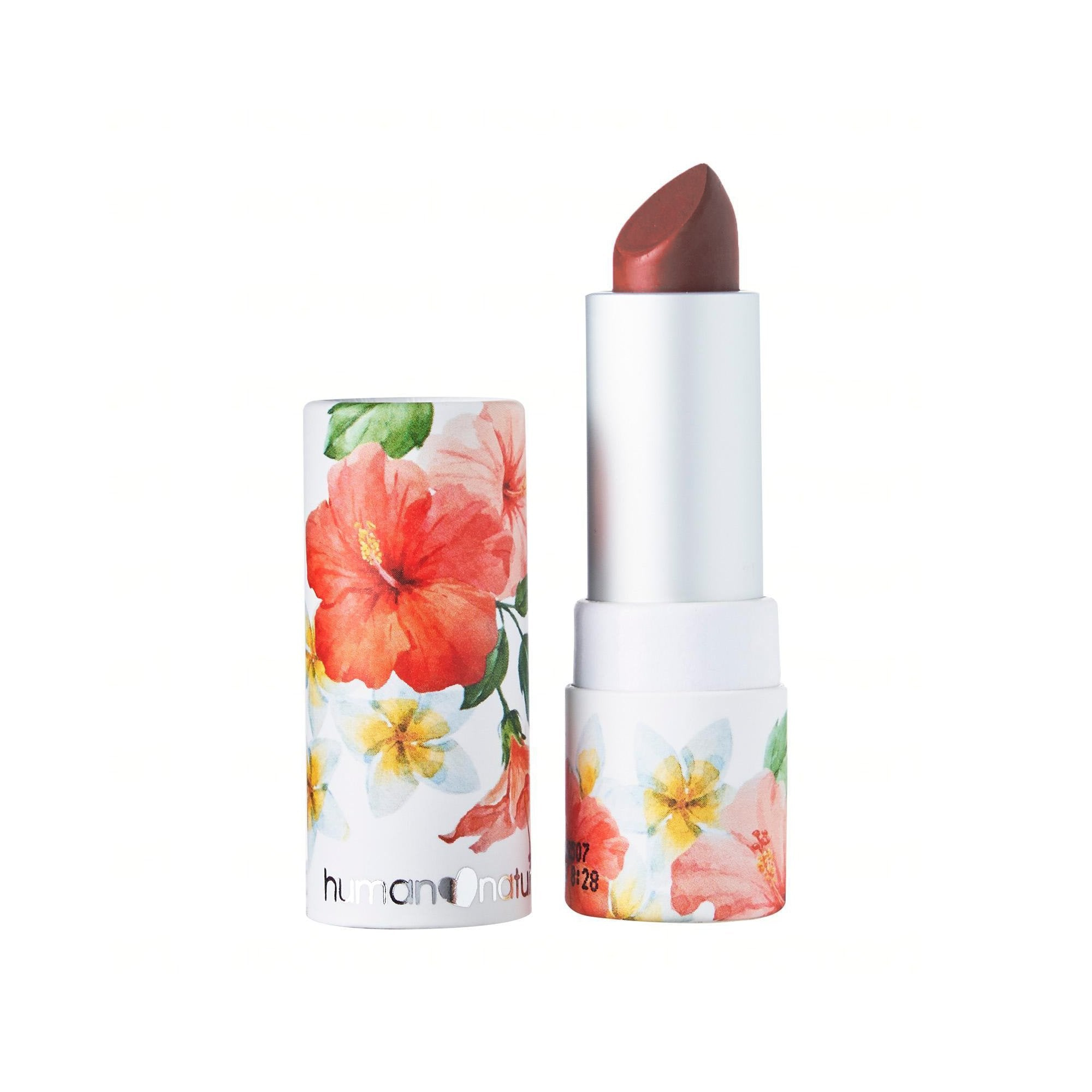 Made To Bloom Lipstick 4g