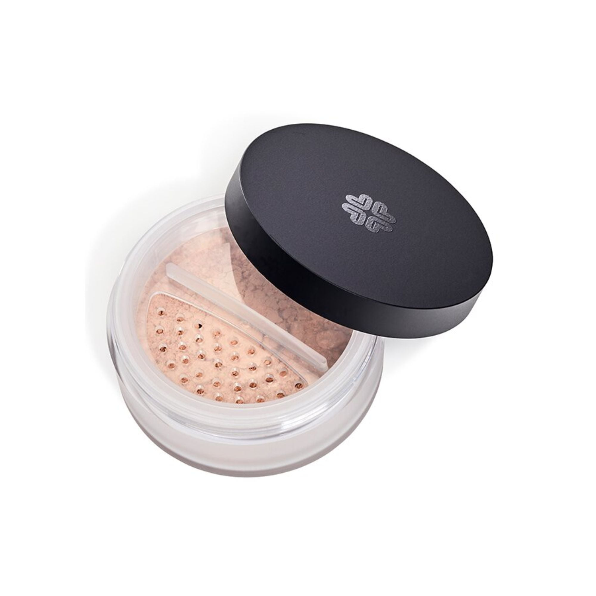 Finishing Powder - Flawless Silk