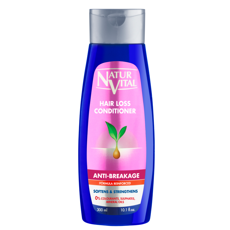 Hair Loss Conditioner Anti-Breakage