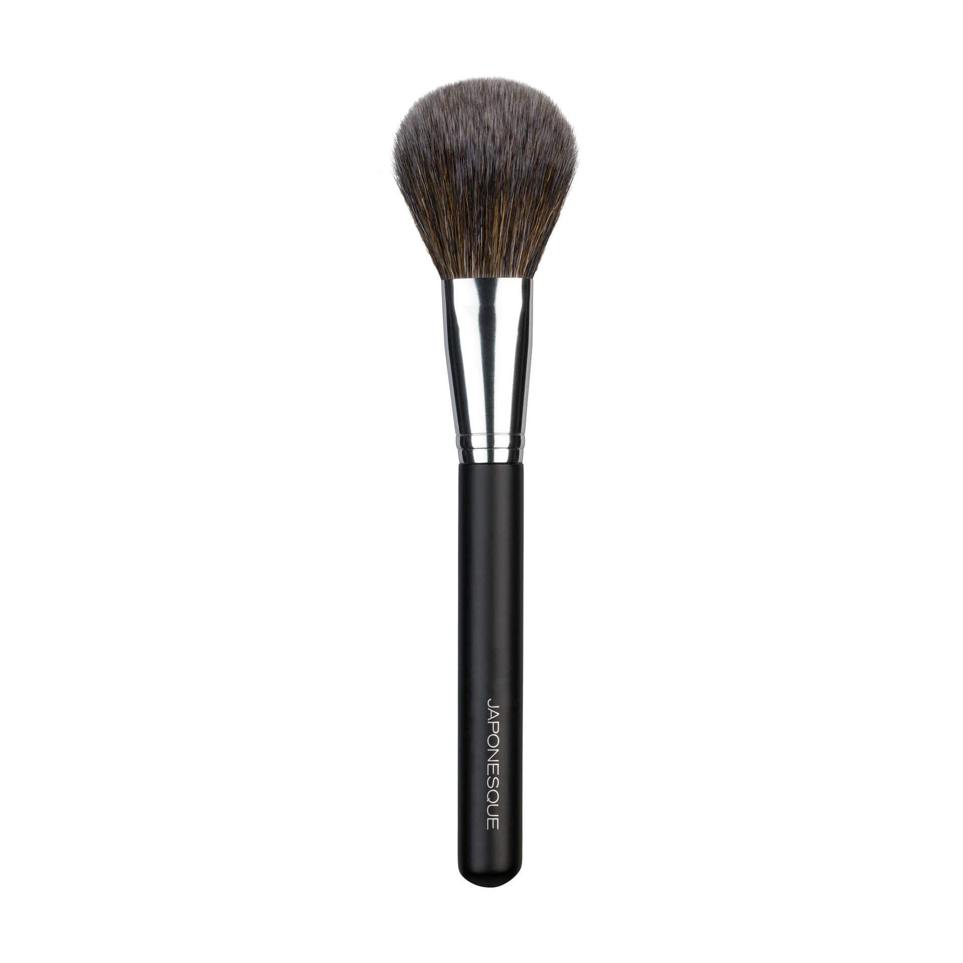 Fluff Powder Brush