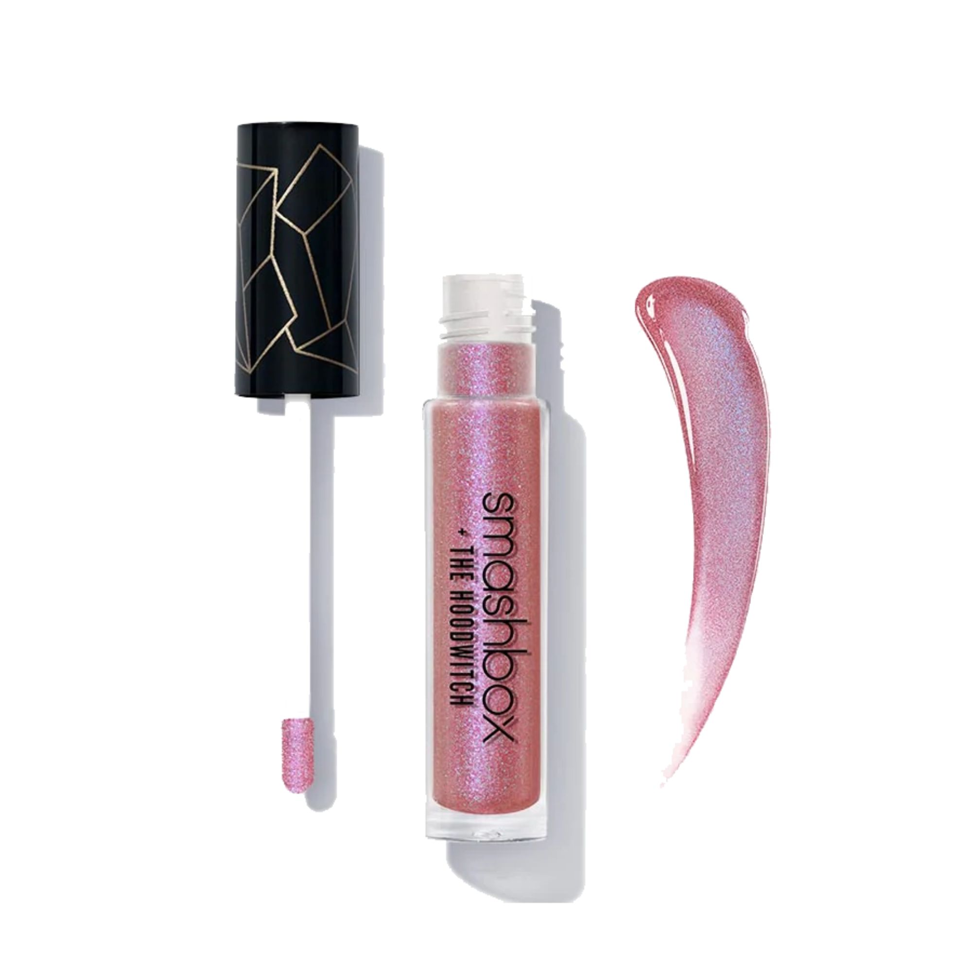 Crystalized Gloss Angeles Lip Gloss