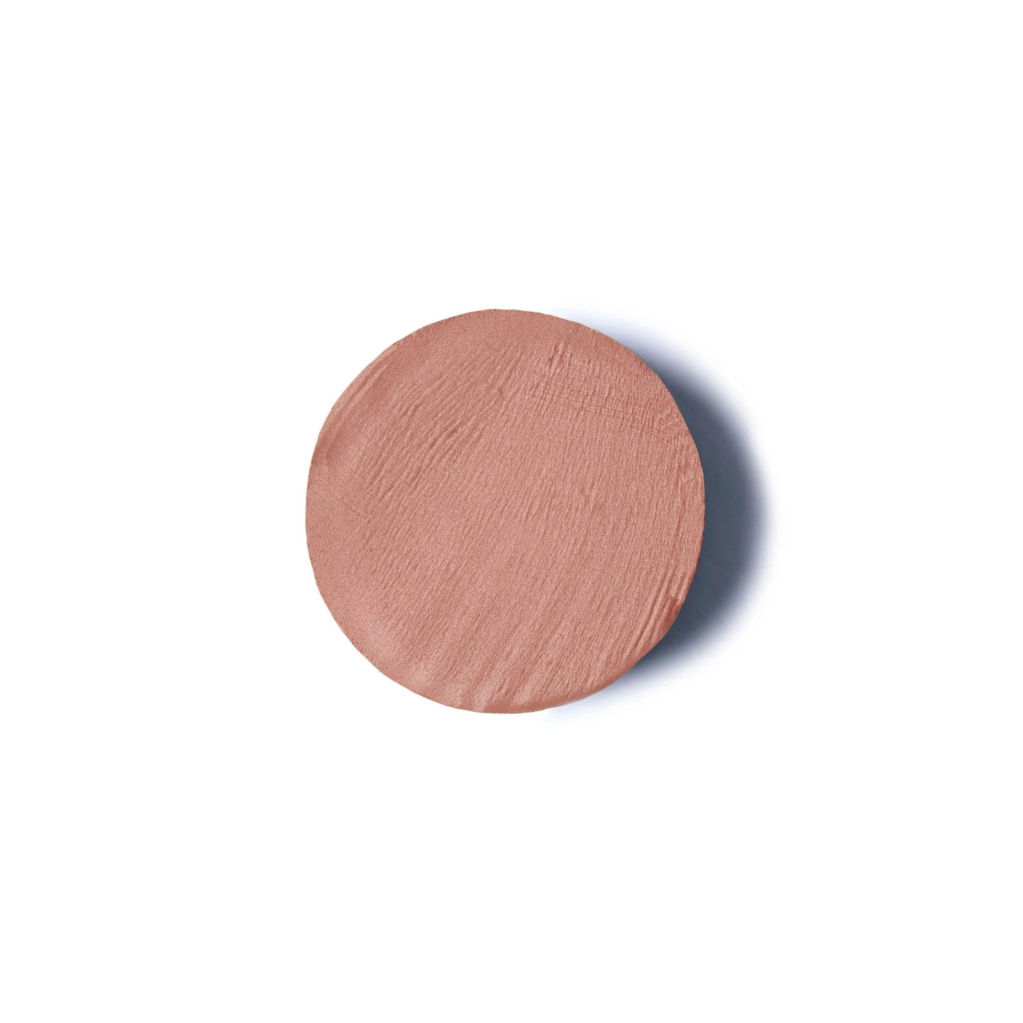 Soft Touch - Light Rose Taupe