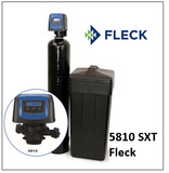 SAVE $300. BUNDLE PRICING FOR WATER SOFTENER AND REVERSE OSMOSIS