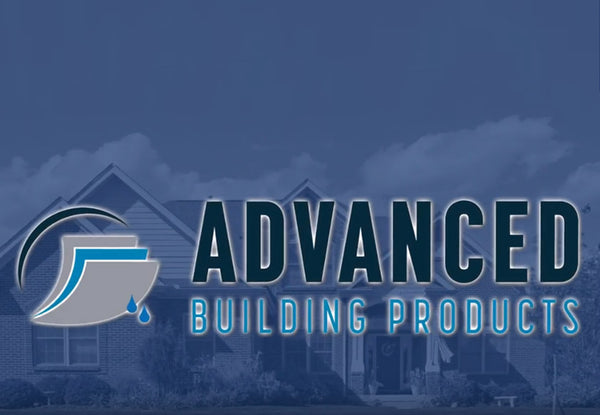 Advanced Building Products - About Us