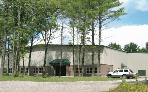 Advance Building Products Headquarters image
