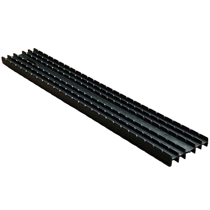 Watairvent ® Furring Strips 50-piece Box