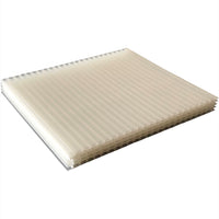 Mortar Maze® Weep Vents 200-piece Box