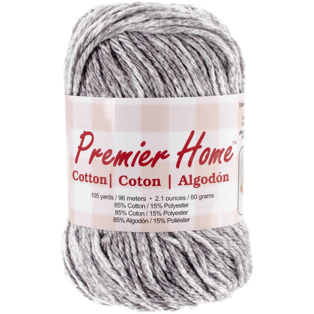 Premier Home Cotton - Multi