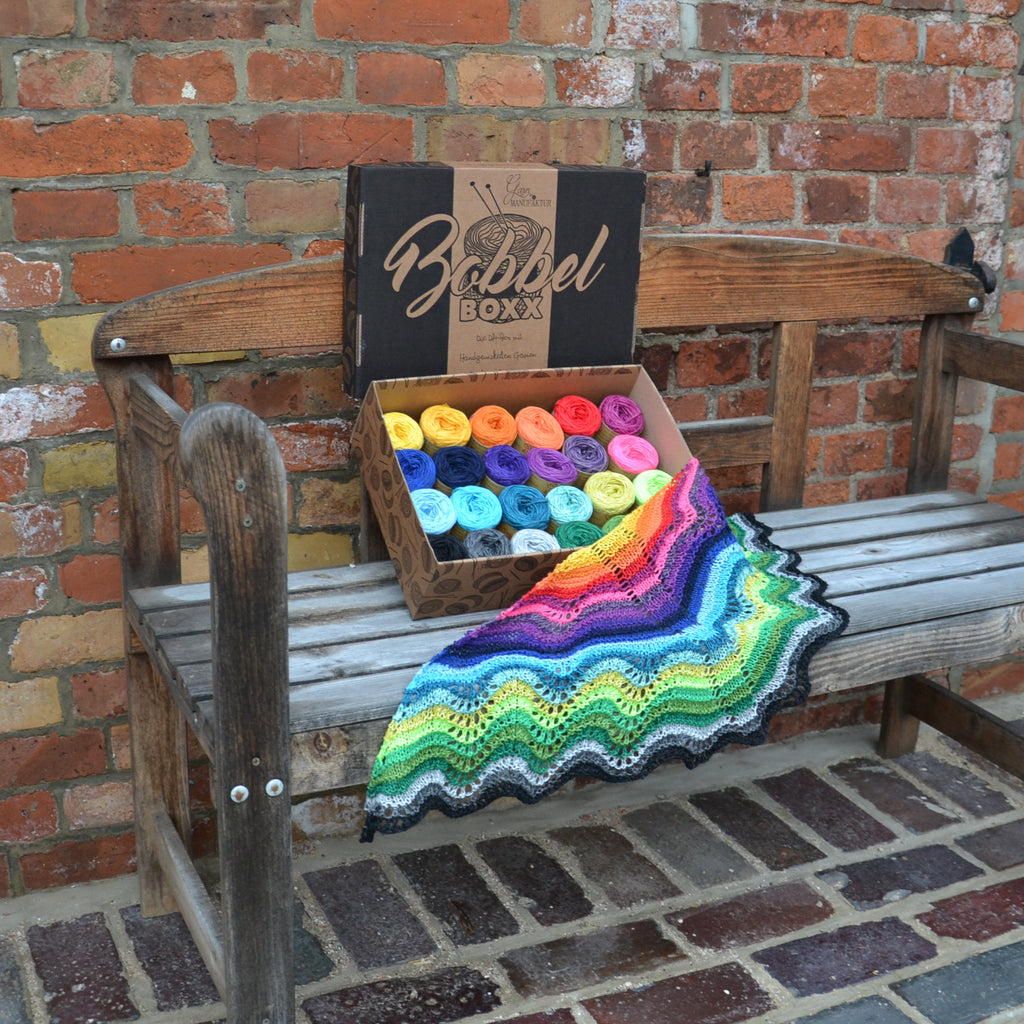 Lola Paint Boxx Special Orders