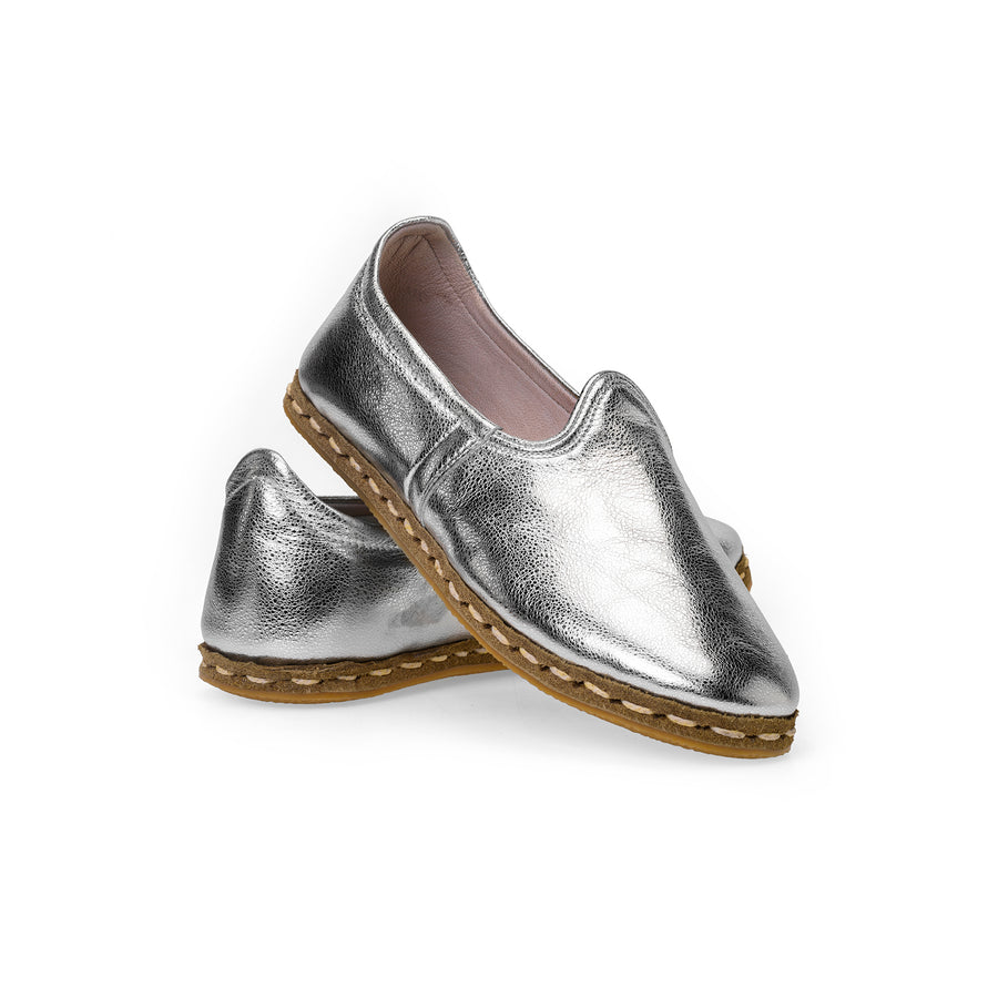 Ede Plata - Ede Shoes
