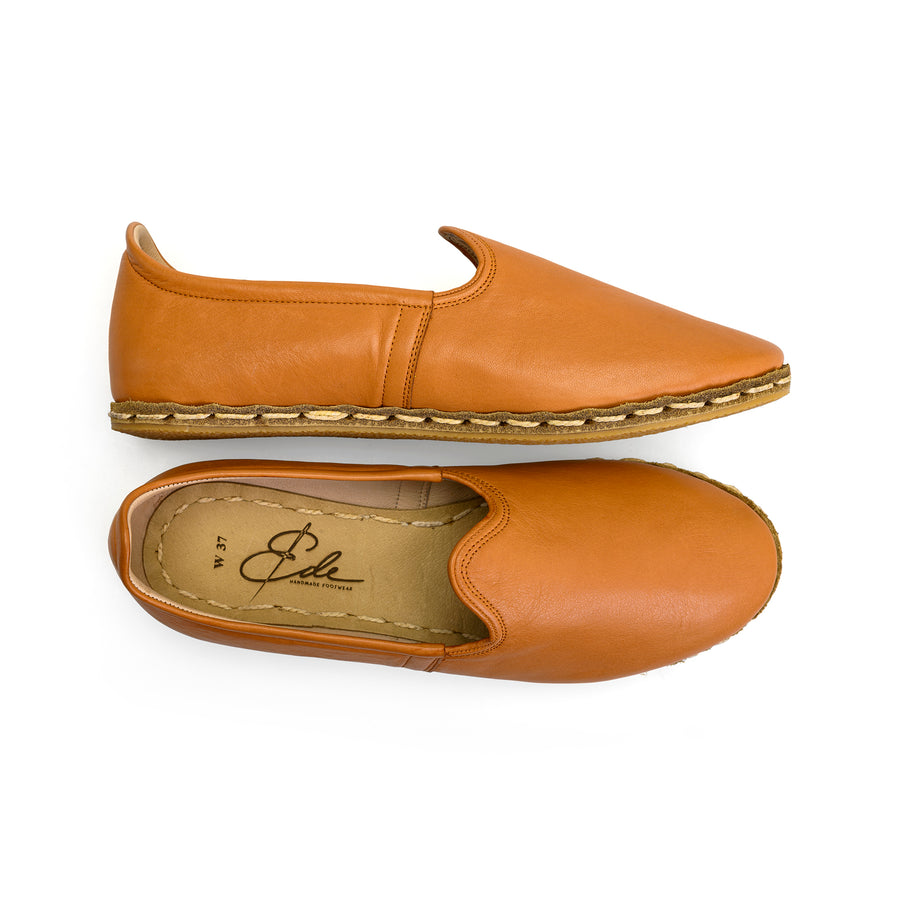 Ede Tobacco - Ede Shoes