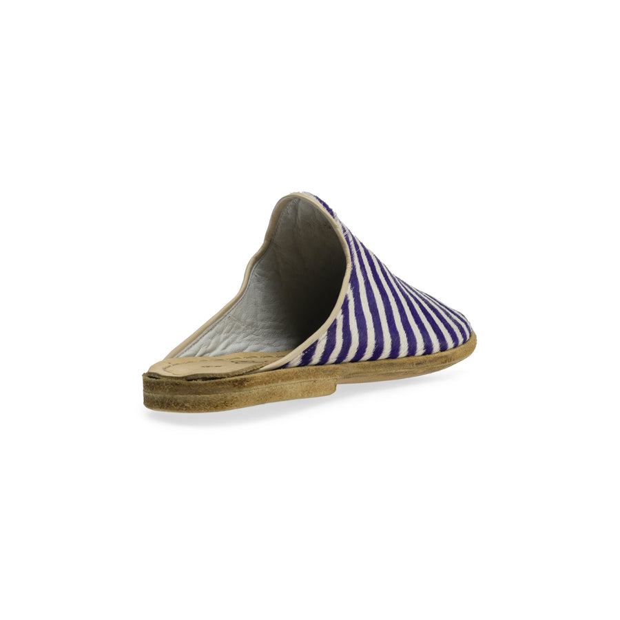 Baboosh Tepee - Ede Shoes