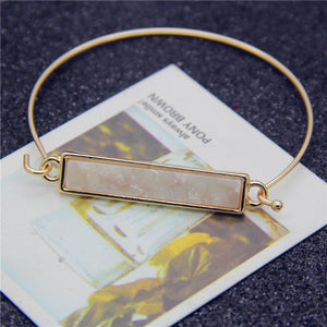 Bar Bracelet - Kazzi Boutique