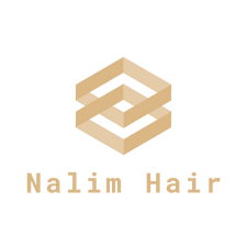Nalim Hair Company LLC