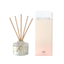 Load image into Gallery viewer, Ecoya Reed Diffuser 50ml