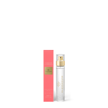 Load image into Gallery viewer, GF Eau De Parfum