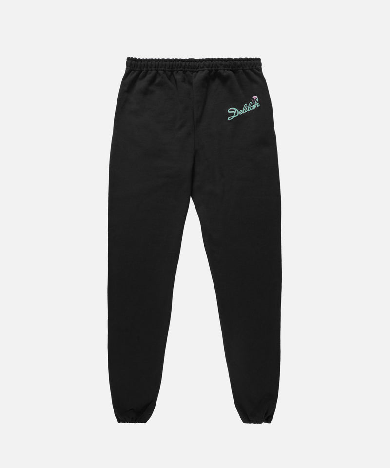 Delilah Sweats