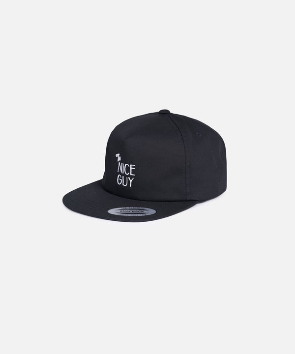 The Nice Guy Hat