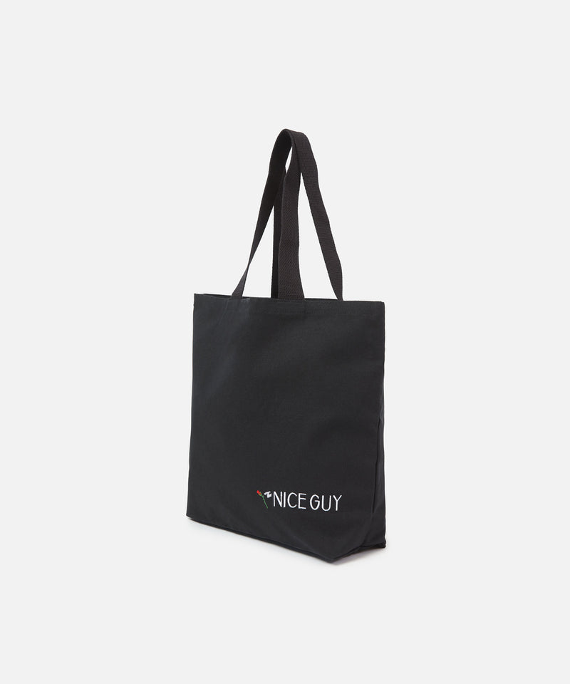 The Nice Guy Tote