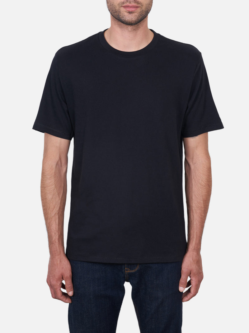 Delilah Men's Tee