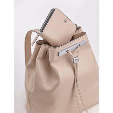 MOCHILA MERCEDES BENZ  PARA MUJER -  MERCEDES BENZ BACKPACK FOR WOMEN