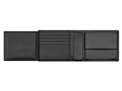 CARTERA BILLETERA AMG PARA HOOMBRE - AMG WALLET FOR MEN
