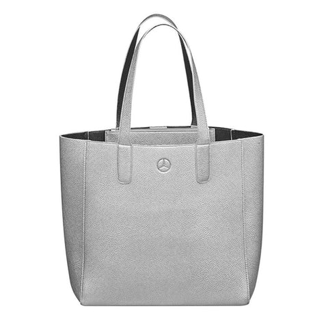 BOLSO PARA MUJER MERCEDES BENZ -  WOMEN'S BAG MERCEDES BENZ