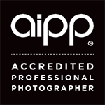 Australian Institute of Professional Photography