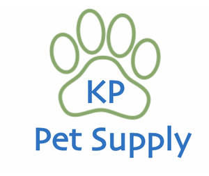 KP Pet Supply