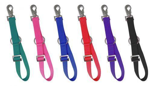 Adjustable Bucket Hanger - KP Pet Supply