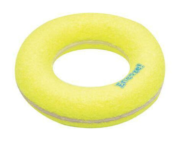 Tennis Ring Dog Toy - KP Pet Supply