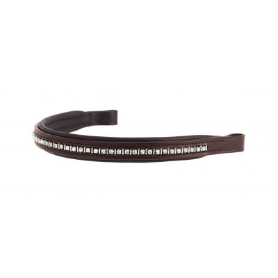 Ovation Diana Straight Browband