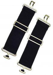 Belly Surcingle Extender Strap - KP Pet Supply