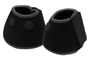 Magnetic Therapy Bell Boots - KP Pet Supply