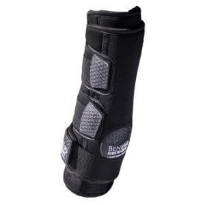 BeneFab Therapeutic Smart QuickWraps Front or Hind