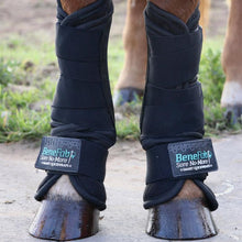 Load image into Gallery viewer, BeneFab Therapeutic Smart QuickWraps Front or Hind - KP Pet Supply