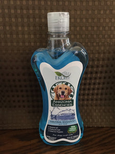 Essences Shampoo Pet Approved for Dogs and Cats, 16.9oz - KP Pet Supply
