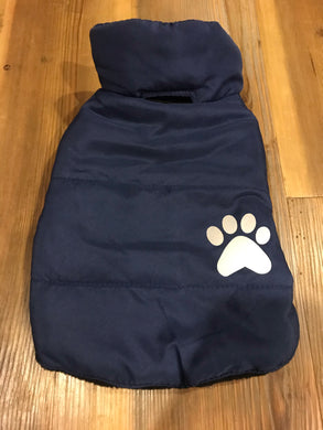 Dog Pet Coat