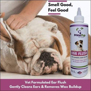 kp-pet-supply Primo Pup Ear Flush Primo Pup Dog