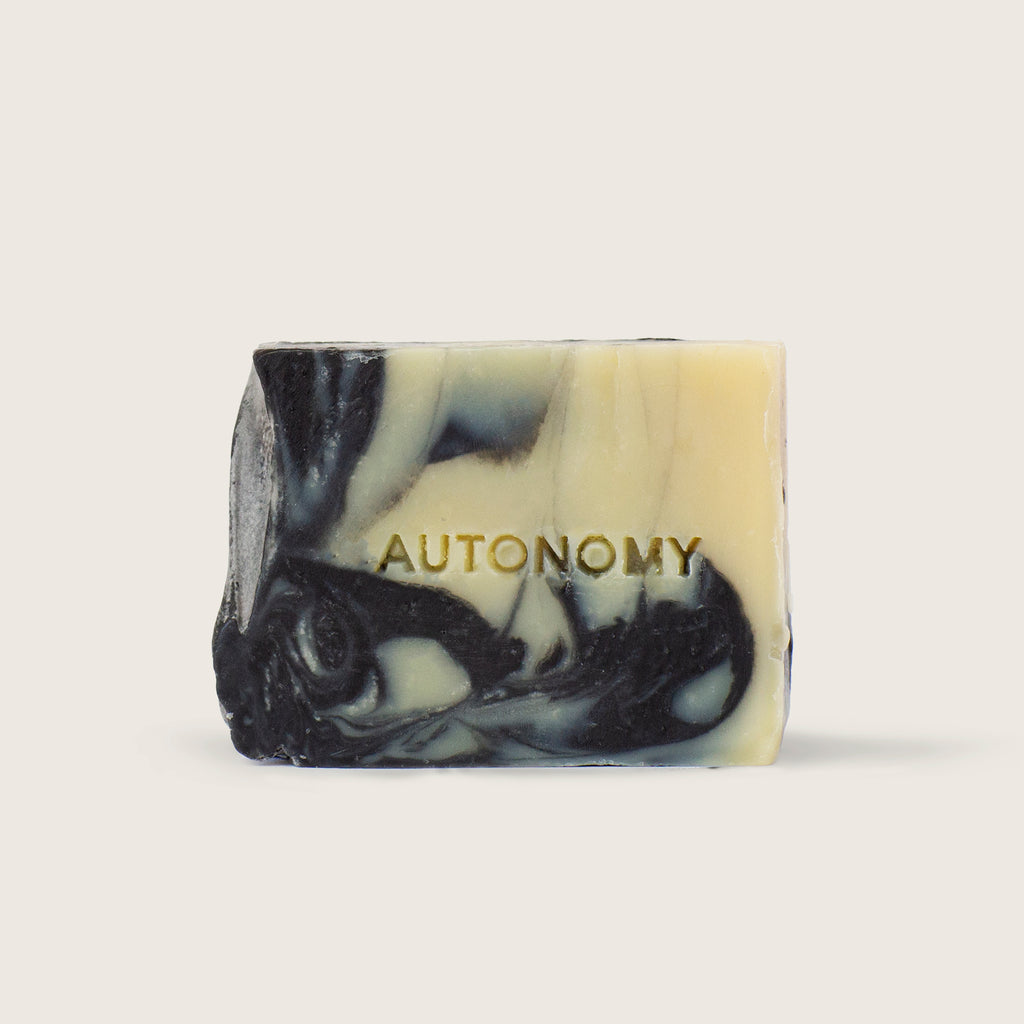 Hand Crafted CBD Soap Lavender Eucalyptus Bar