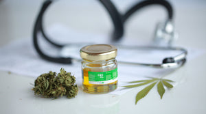 CBD Oil For Pain: Powerful Benefits and Why You Might Consider Giving It A Try