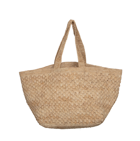 Joy Bag Natural