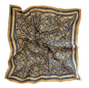Granada Cotton Bandana