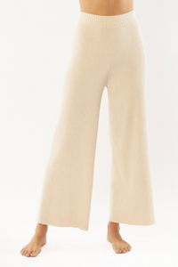Southern Bound Pant Sand