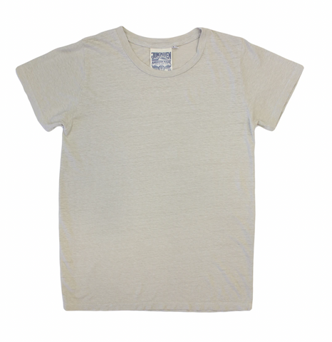 Lorel Tee Canvas