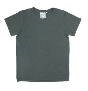 Lorel Tee Forest Green