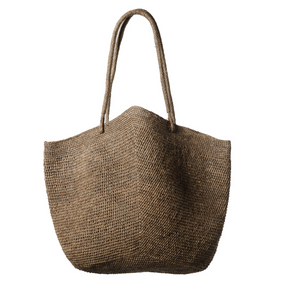 Gemma Bag Tea Small
